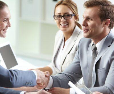 Oferta pracy i praktyk w kancelarii KWO